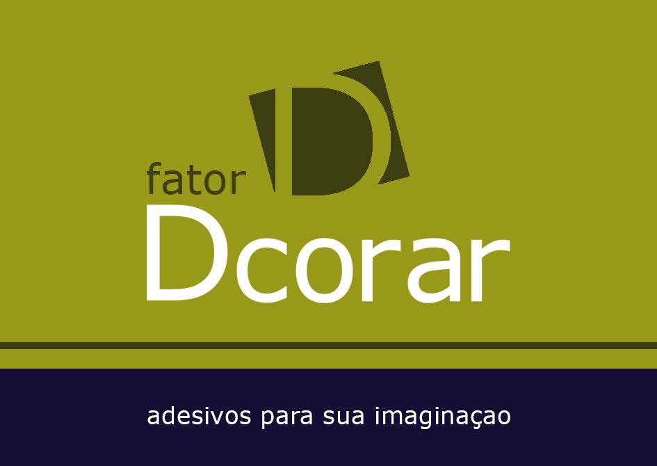 logo_sobre_nos
