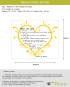 produto_amor_em_paz