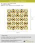 produto_azulejo_moderno