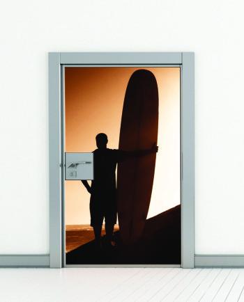 foto_05_longboard
